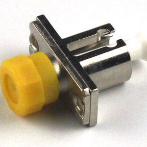 FC-LC Adapter