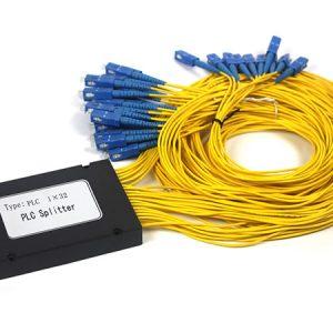 1-to-32 PLC Splitter