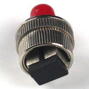 SC-FC Variable Attenuator