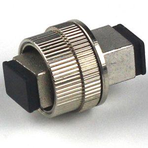 SC Variable Attenuator